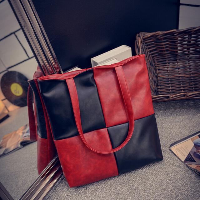 309b98b7a6 Kamus brand Wholesale cheap Top quality custom PU single shoulder bag for  women