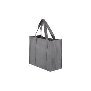 Recyclable Tote Bag 5e46dd518