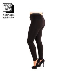 Leggings For Fat Women e91f6d2b9a04
