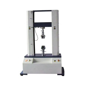 Factory Supplier Welding Bend Strength Test Instrument Price