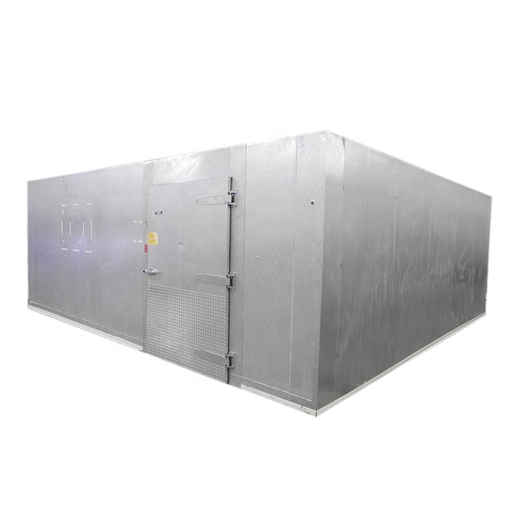 blast freezer condensing unit blast chiller freezer blast freezer unit