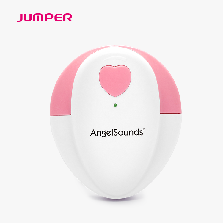 Angelsounds Ultra Sound Doppler,CE&FDA approved,fetal doppler ultra sound