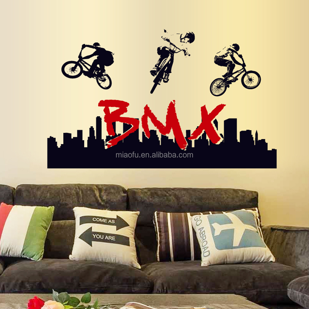 Bike stickers design bike stickers design suppliers and bike stickers design bike stickers design suppliers and manufacturers at alibaba amipublicfo Choice Image