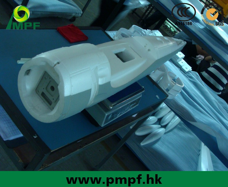 Oem Epo Foam Warbird Airplane Kits - Buy Epo Foam Rc Airplane,Foam Rc  Plane,Foam Model Aircraft Kits Product on Alibaba com