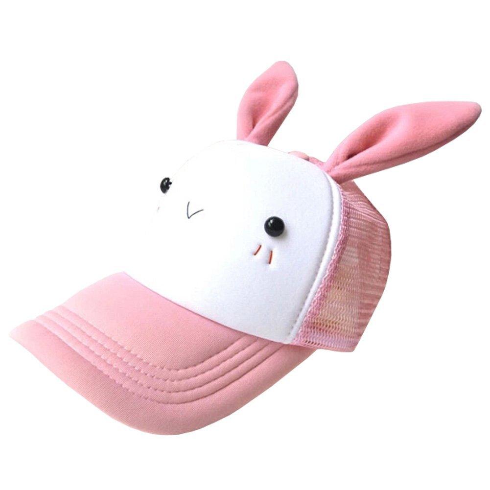 9240c201fba Buy Bright Pink Baseball Caps Flexfit Hats Flat Cap Fabulous Women ...