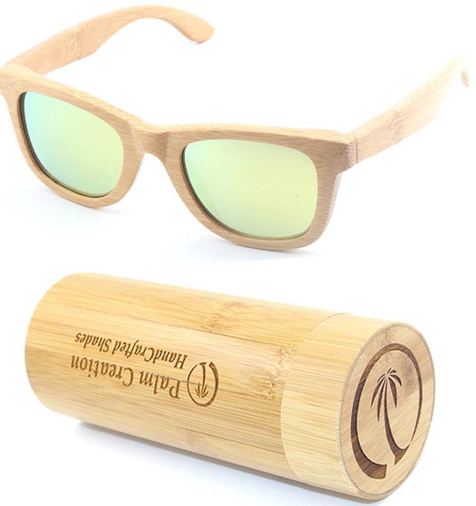 a824651ec مصادر شركات تصنيع النظارات الشمسية Occhiali والنظارات الشمسية Occhiali في  Alibaba.com