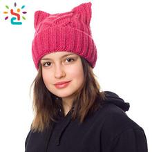 e4642746bb7 For Women Hats