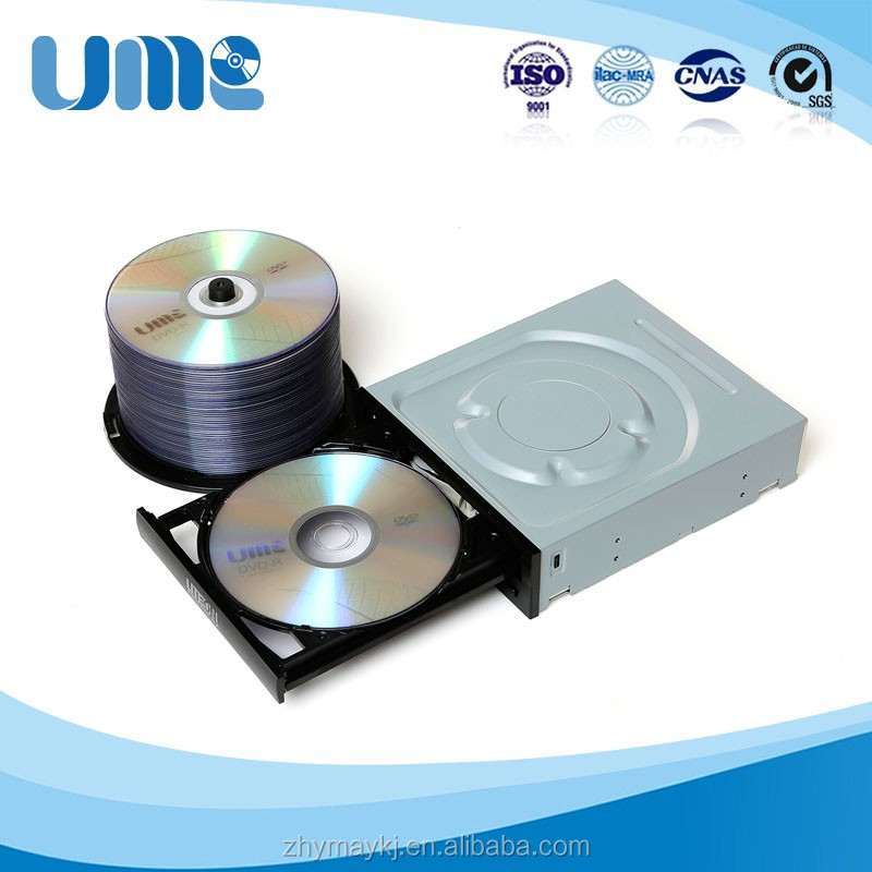 High quality Liteon SATA External Dvd duplicator CD writer
