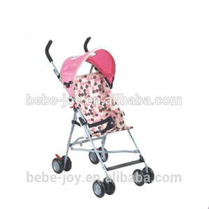 2015 Hot selling baby doll stroller,Lightweight baby stroller with EN1888 test