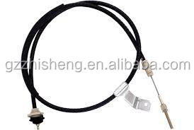 Brake Cable 1h0 609 721 D/ 1h0 609 721a Car Brake Cable Motocycle ...