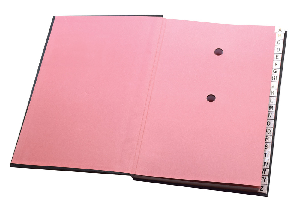 Hardback Book Paper Cover ~ Pvc hardcover with paper inner sheet signature book buy