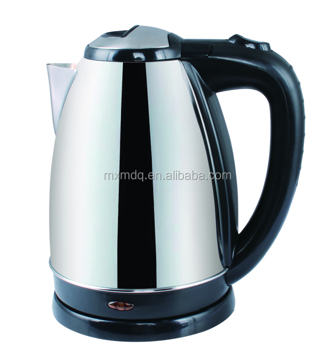 Electric Kettle Home Appliances Stainless Steel Tea Kettle
