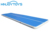 China Wholesale PVC and DWF Material Inflatable Price Air Track Gym