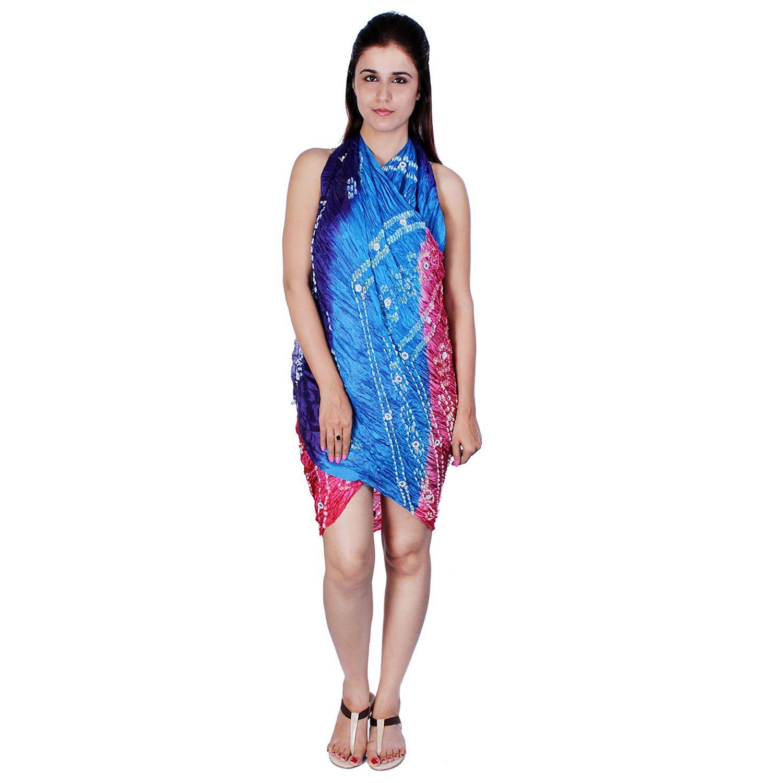 abe5bfa039a Cheap Silk Pareo, find Silk Pareo deals on line at Alibaba.com