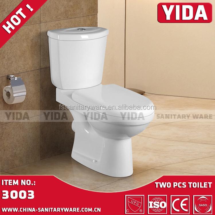 Professional Toilet Supplier,Good Quality Acqua Wc Toilet,S-trap/p ...