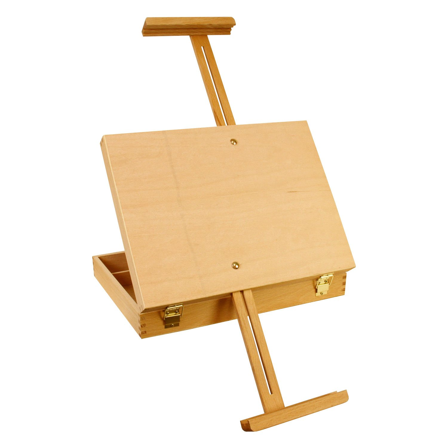 Cheap Easel Art Supply, find Easel Art Supply deals on line at ...
