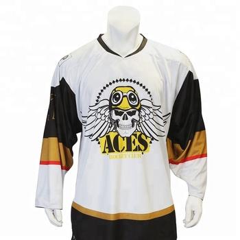 Cheap Wholesale Blank Funny Custom Ice Hockey Jersey Buy Cheap Custom Team Hockey Jerseys Custom Made Ice Hockey Jerseys Ice Hockey Goalie Jerseys