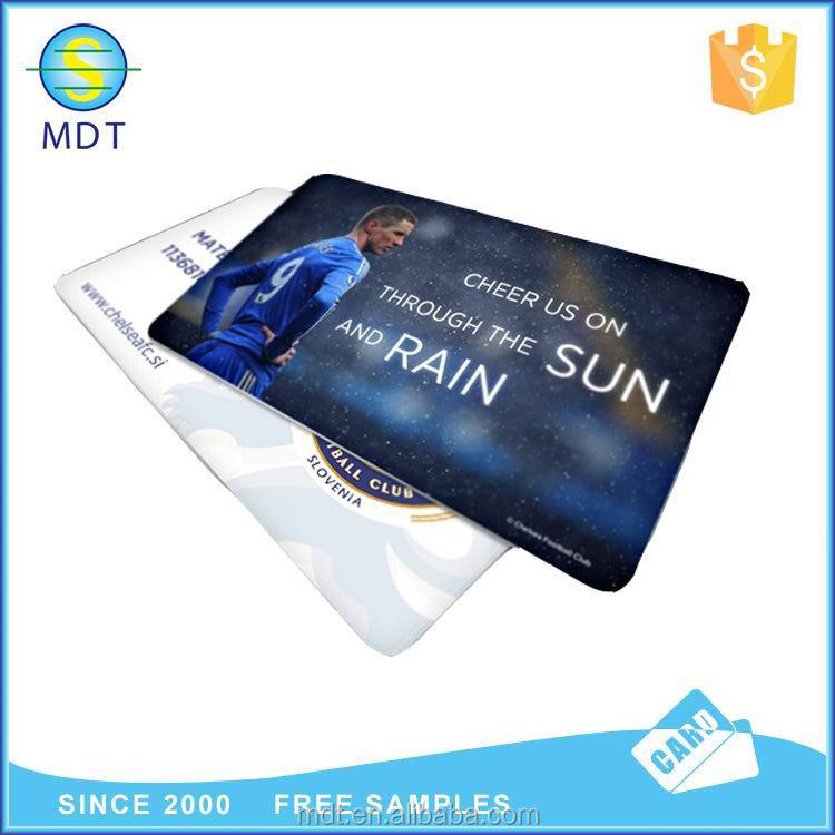 business card making machines reasonable price credit card size