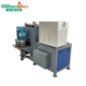 high efficiency centrifugal die casting machine