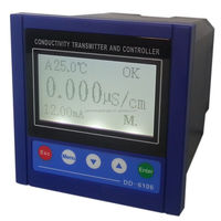 industrial on line conductivity meter/ water conductivity controller/conductivity sensor specially