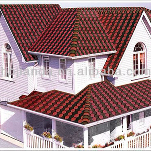 Pattern Roof Shingles Supplieranufacturers At Alibaba