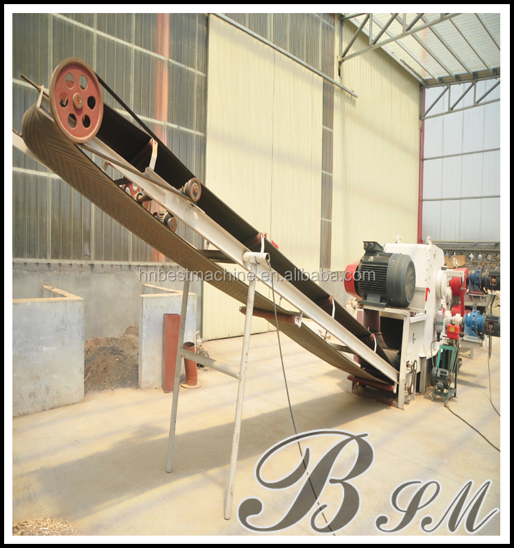 Large Output Coconut Cutting Machine / Coconut Tree Cutting ...