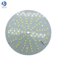 Trade Assurance Aluminum board LED