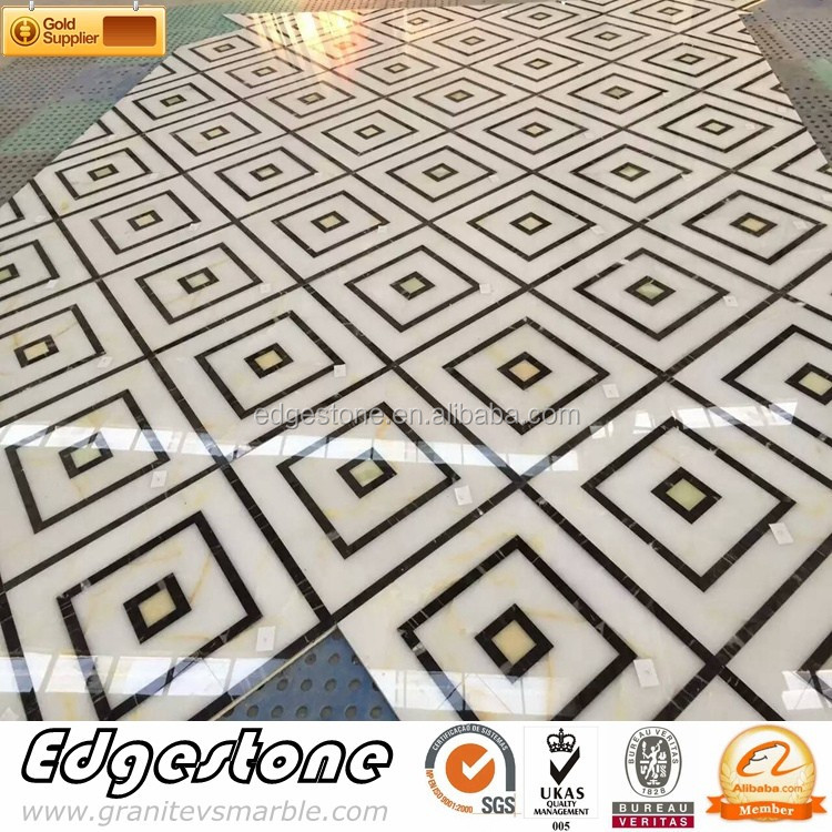 Beautiful Marble Floors china beautiful marble floors design, china beautiful marble
