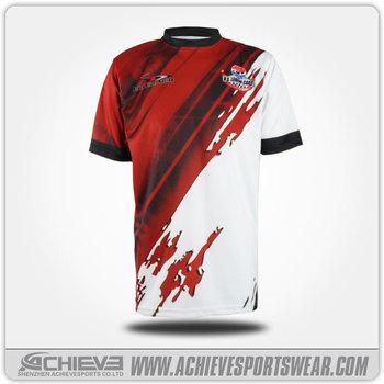 popular t shirt design