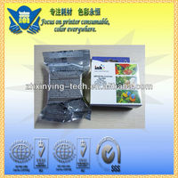 ink cartridge BCI-3ePB compatible for Canon BJC-3000/6000/6100/6200/6500; BJ f300/600;