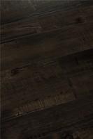 New design american black walnut engineered flooring with great price