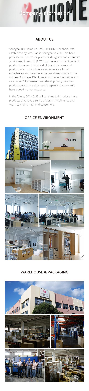 Company-Information.jpg