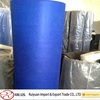 High quality 100% Polyester non woven felt fabric