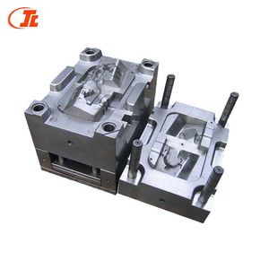 China injection plastic mold manufacturer injection molded plastic injection mold maker