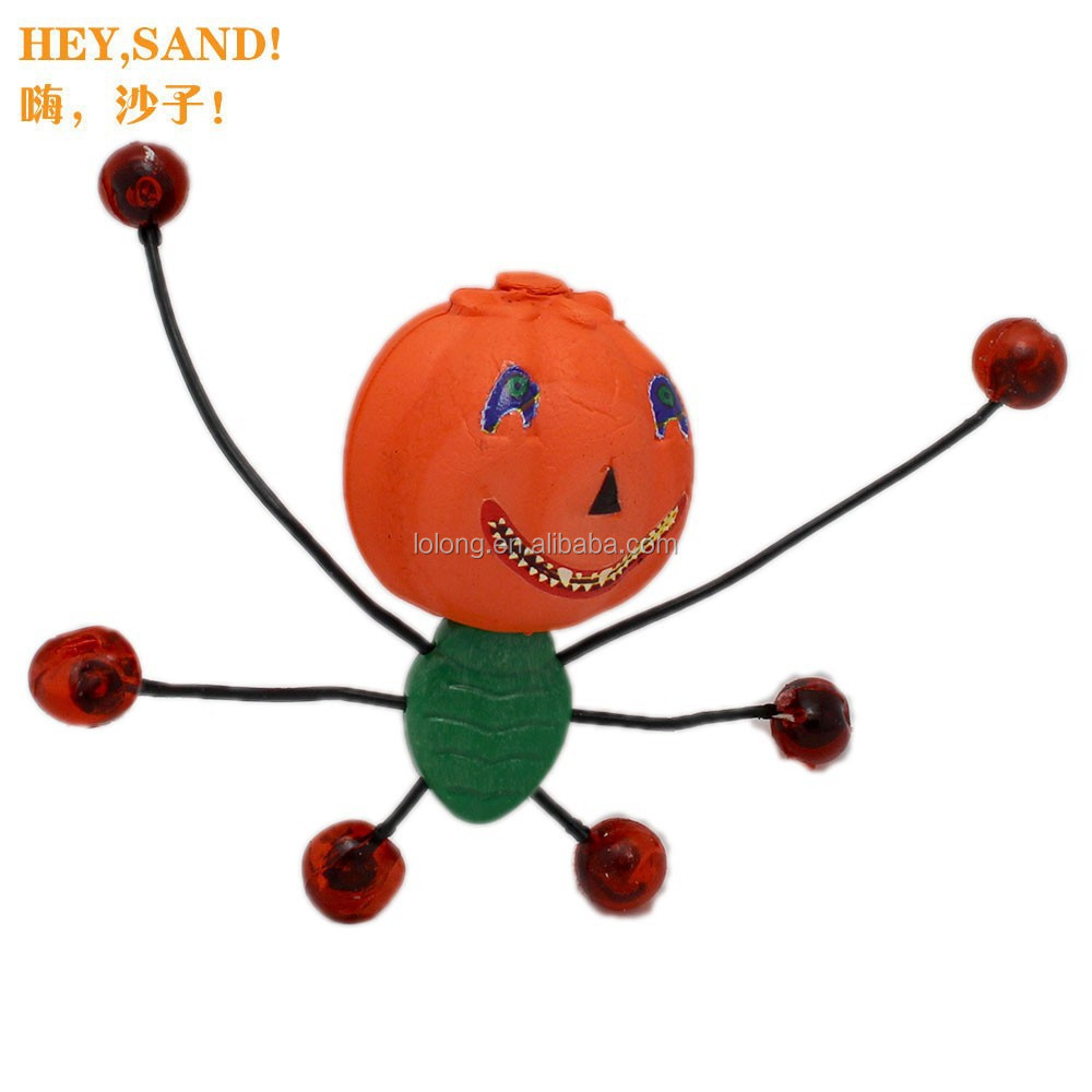 creepeez kids children toys cool design fun toys Sticky Tumbly Fun Alien - Figure varies Wall Crawler