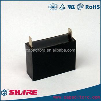 cbb61 wiring diagram winding machine capacitor
