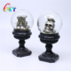 New product 2019 cheap halloween Skeleton water globe