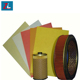 Manufactured patented air filter paper for high efficiency filters