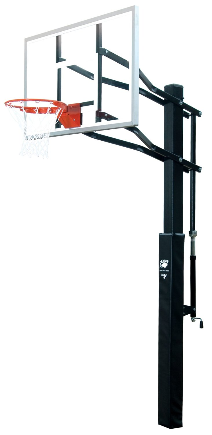 Cheap Find Basketball Courts, find Find Basketball Courts deals on ...