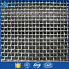 nickel woven screen made in china(professional manufacture)