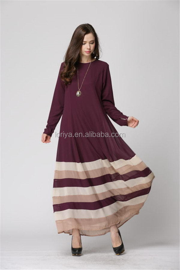 In Stock Islamic Dress Boutique Casual Ladies Pakistani And Indian ...