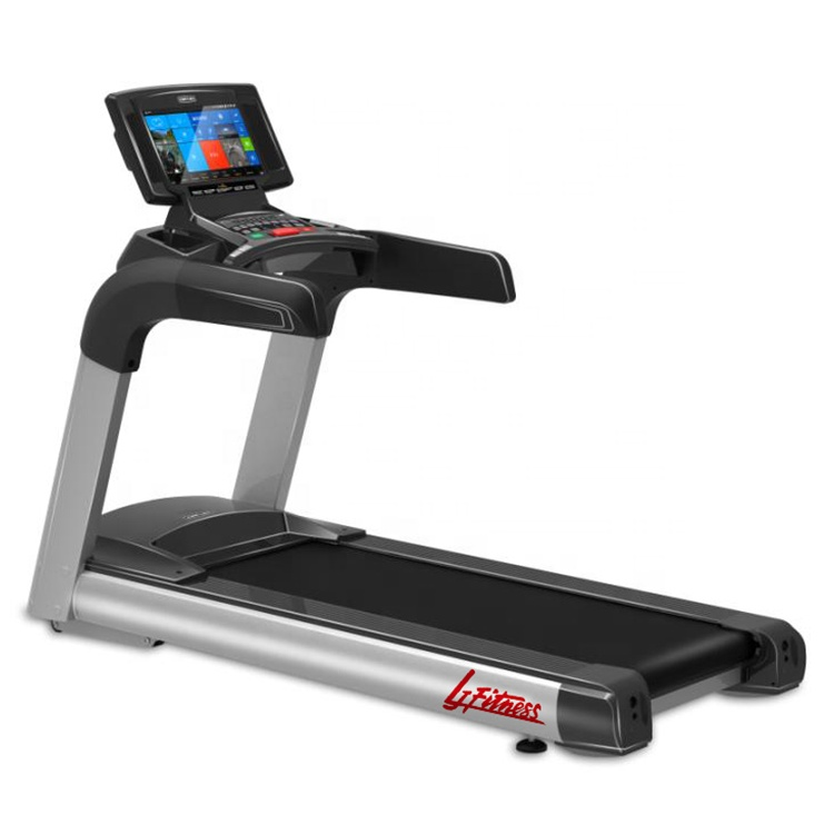 Trending producten fitness equiment gym running machine loopband
