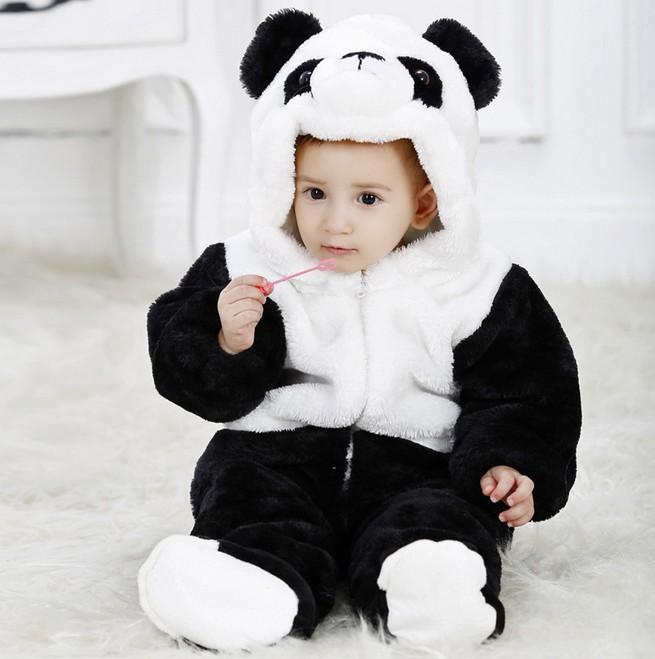 Free-Shipping-Popular-font-b-Panda-b-font-One-font-b-Piece-b-font-Long-Sleeve.jpg