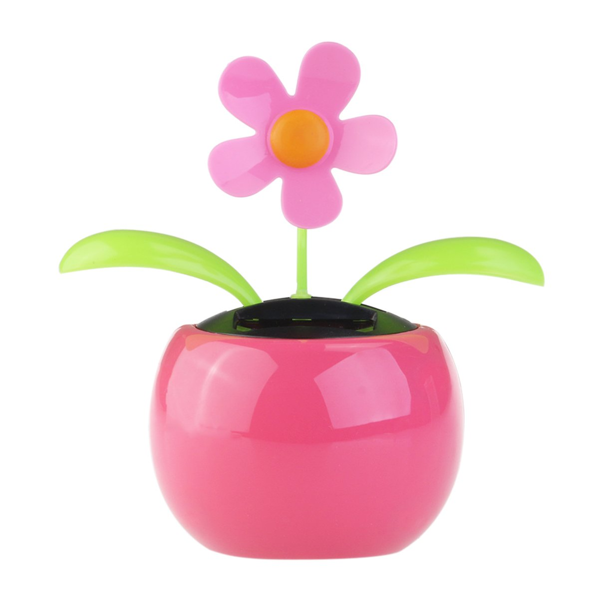 Cheap Dancing Solar Flower Pot Find Dancing Solar Flower Pot Deals