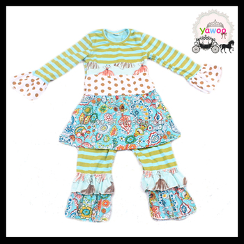 793bdb882 2016 name brand baby clothes new arrival girls clothes online alibaba cheap  boutique kids wear for