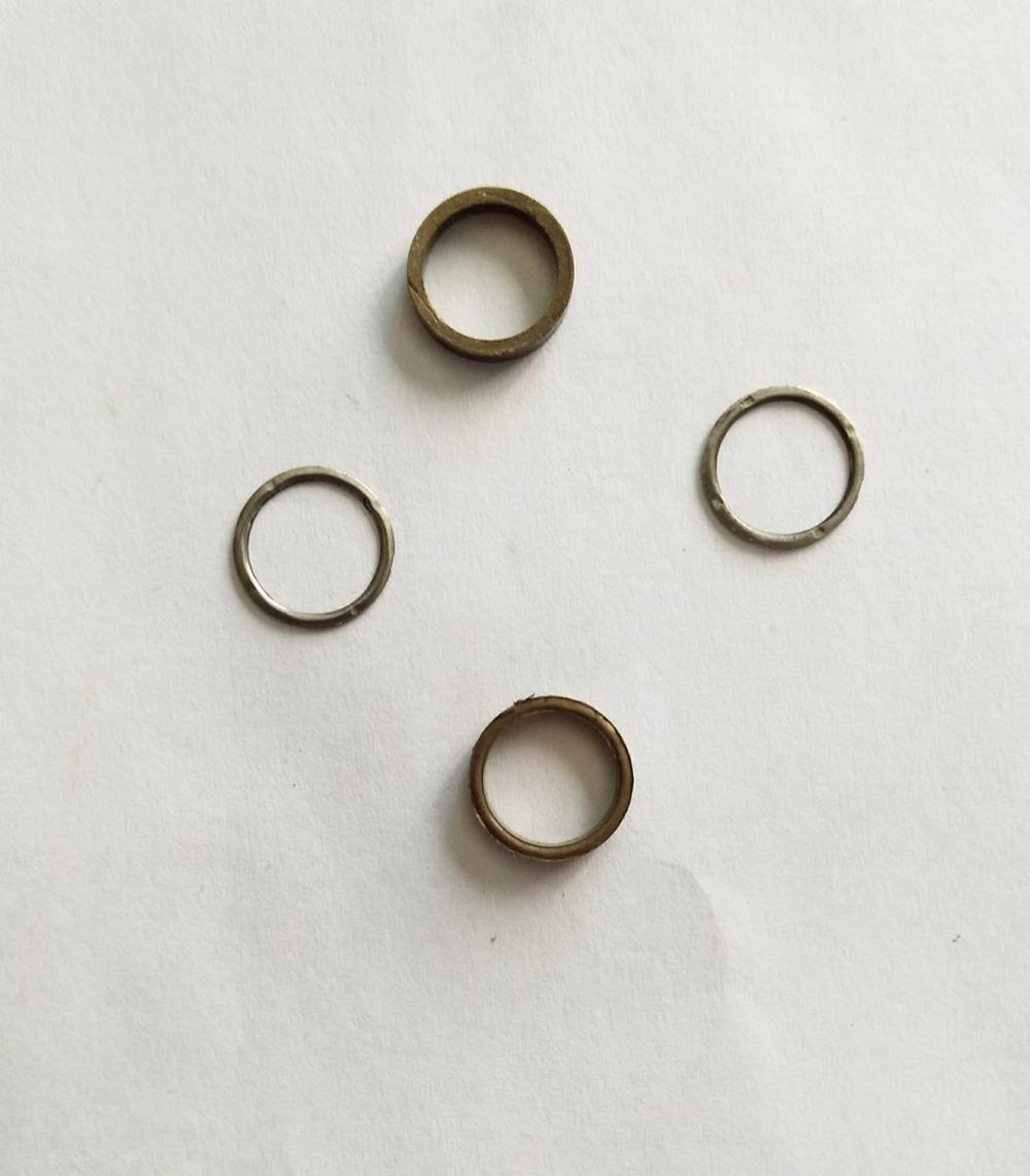 Redat Common Rail High Quality Repair Kit 1209200 F00vc99002 F00vc05001 -  Buy Common Rail,F00vc99002,F00vc05001 Product on Alibaba com