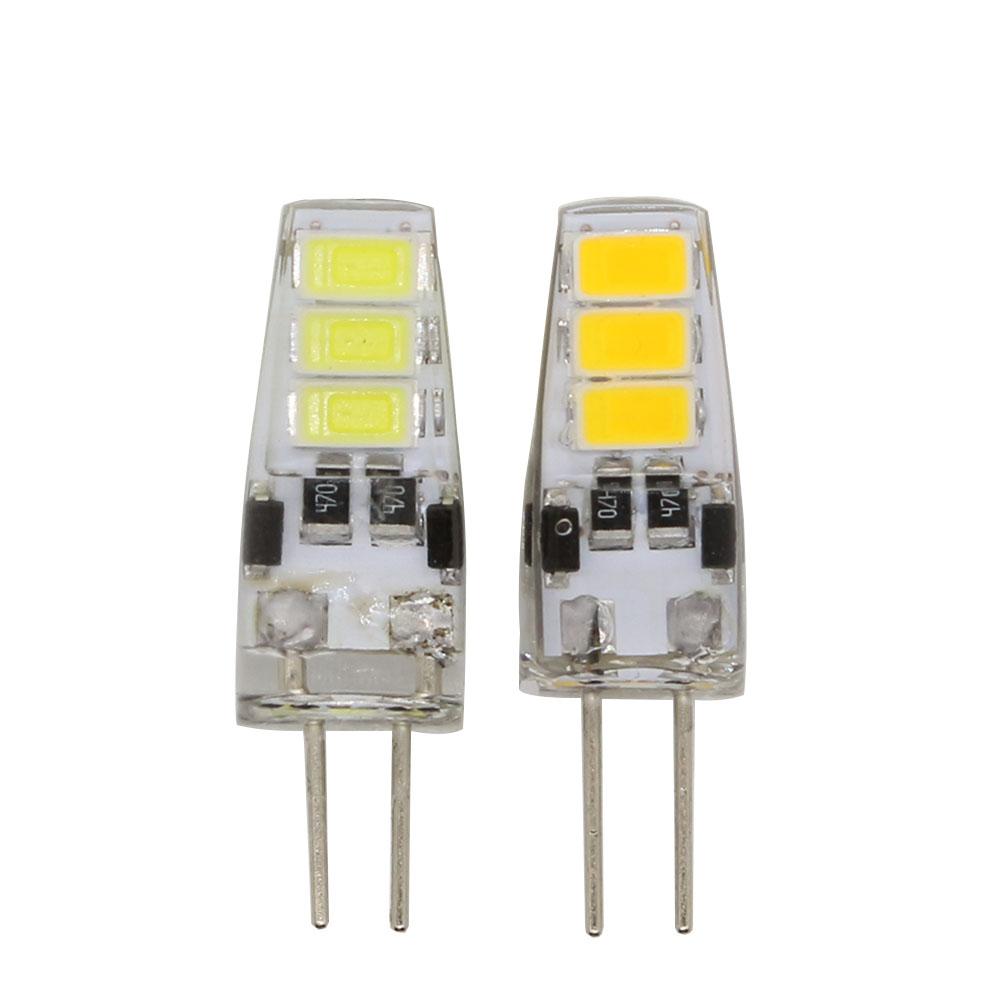 grossiste ampoule led g4 remplacer halogene acheter les meilleurs ampoule led g4 remplacer. Black Bedroom Furniture Sets. Home Design Ideas