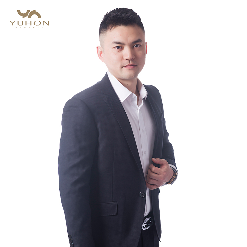 factory direct price tailored luxury Wholesale High quality Custom business hotel office men business suit