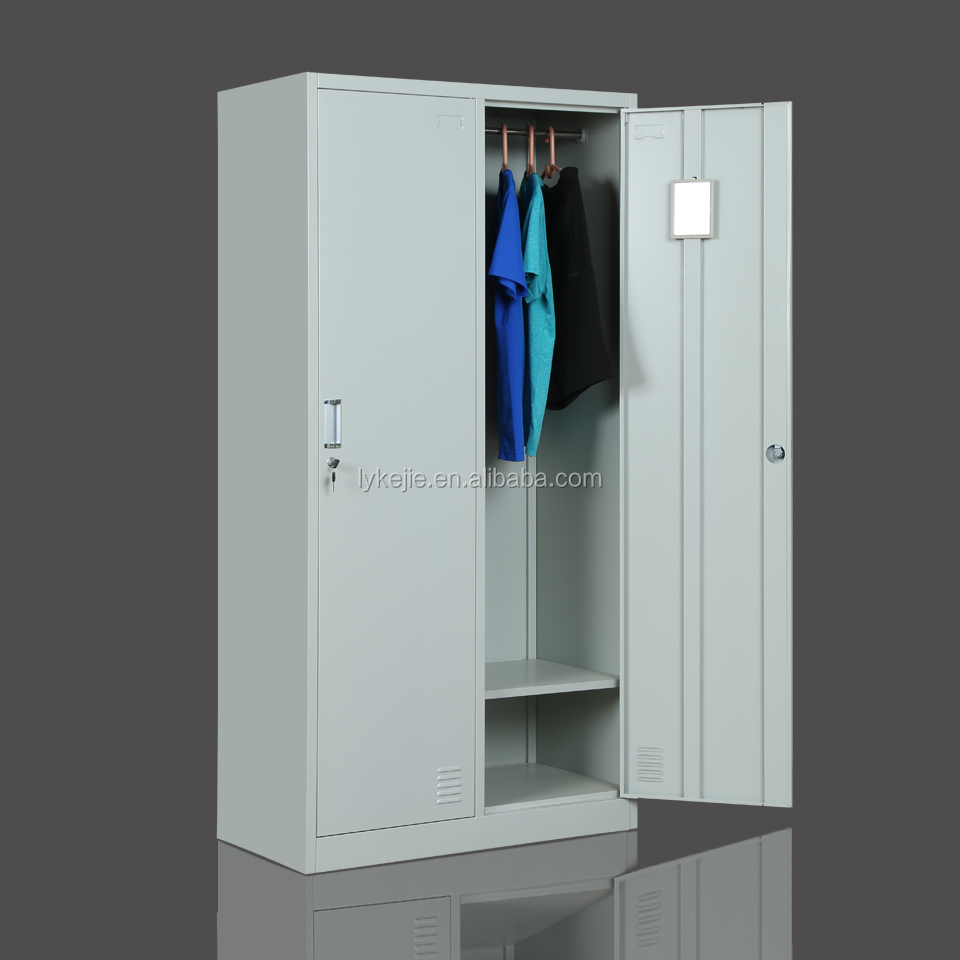 Clothes Cabinet Hanging, Clothes Cabinet Hanging Suppliers And  Manufacturers At Alibaba.com