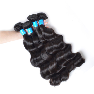 hot sale remy brazilian hair,wholesale hair bundle hawaiian hair extensions,natural virgin brazilian hair